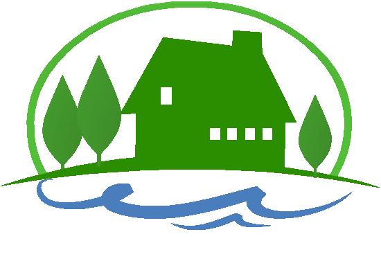 Логотип «СЕРГИЕВА ЗАВОДЬ»